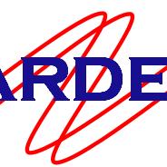 Nardelli Agro
