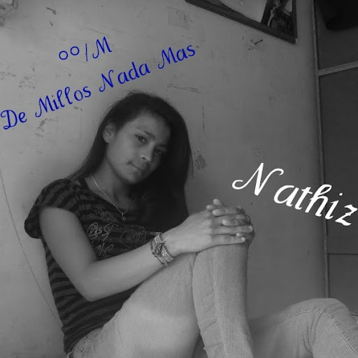 Zully Perez
