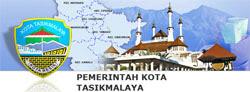 Pemerintah Kota Tasikmalaya