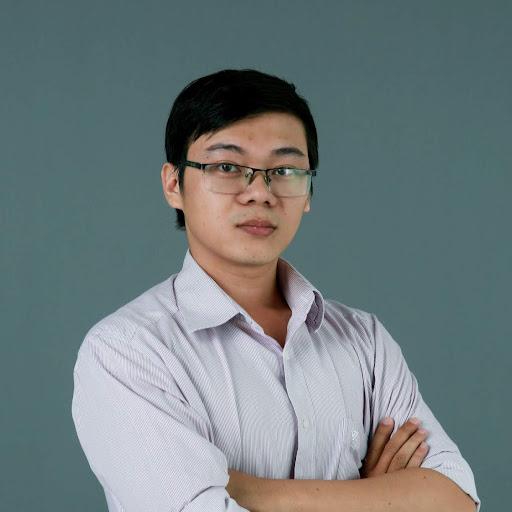 Ky Nguyen, freelance Facebook sdk programmer