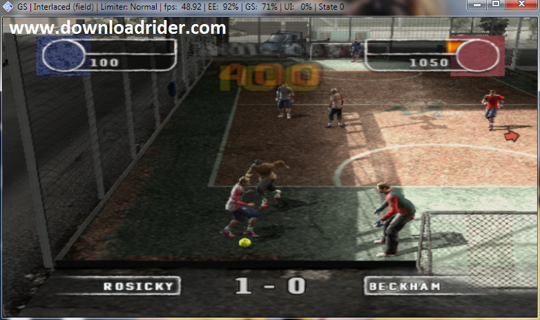 fifa 14 multiplayer crack pc download - Apan Archeo Forum