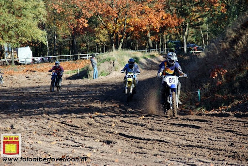 Brommercross Circuit Duivenbos  overloon 27-10-2012 (8).JPG