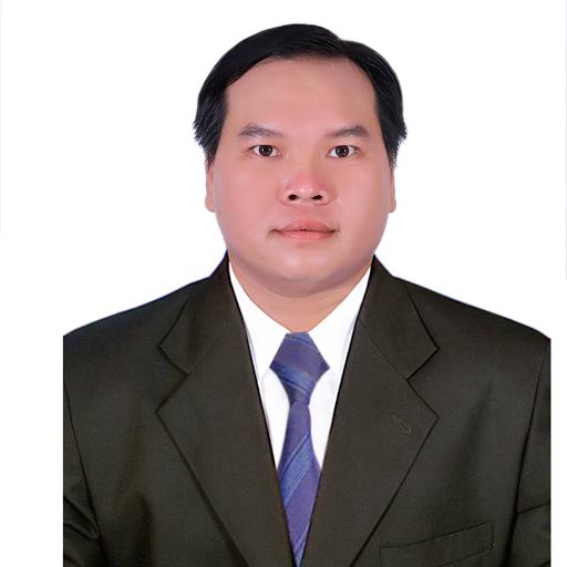 Tony Khánh