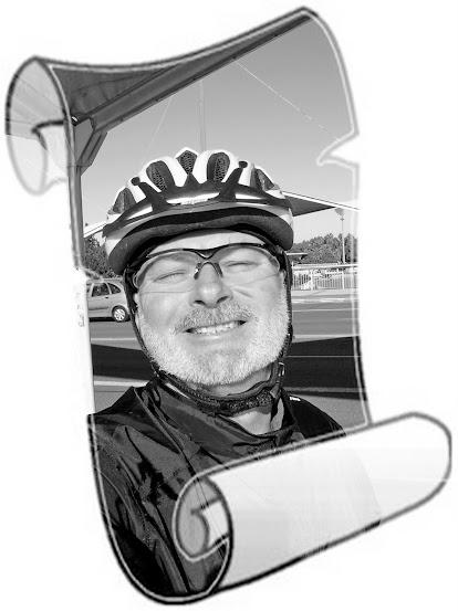 Rutas en bici. - Página 21 Jabugo%2B005