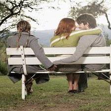 32 Ciri Pasangan (Mungkin) Sudah Mulai Selingkuh