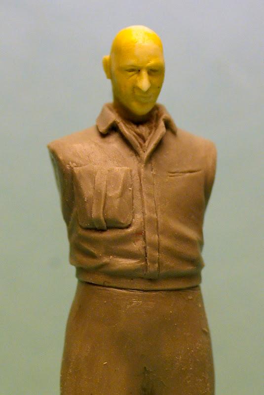 La sculpture de figurine ou comment j'y arrive - Page 2 _IGP5665