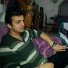 Anindya Rai