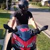 Jeremy Mattingly