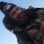 Abu Abdullah Al Britani