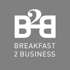 B2b - Rink Pensioen - Netwerk vergroten
