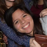 Nailza Bizerra's avatar
