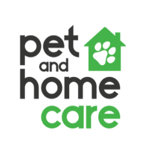 Who is Pet and Home Care?