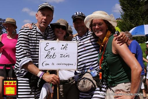 Vierdaagse Nijmegen De dag van Cuijk 19-07-2013 (98).JPG