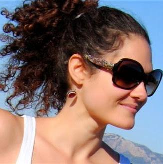 Carlota Gil