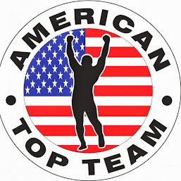 American Top Team Central Florida photos, images