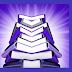6 Aplikasi Keren Untuk Yang Hobi Baca Buku