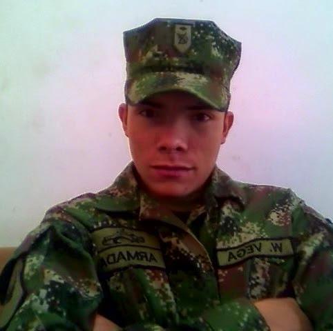 Camilo Vega