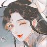 ♡love anime♡