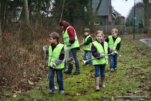 Landelijke opschoondag  Scouting overloon 10-03-2012 (66).JPG