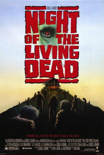 C490C3AAm-CE1BBA7a-NhE1BBAFng-XC3A1c-ChE1BABFt-Night-Of-The-Living-Dead-1990