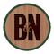 BN Buy Button