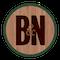 BN Buy Button