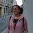 Arina Rakutuarisua avatar image
