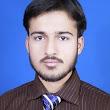 Mubashir S