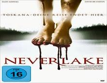 فيلم Neverlake