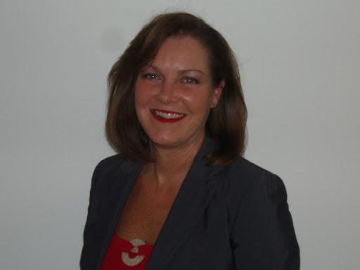 Phyllis Lalonde