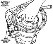 2013 ford explorer repair manual