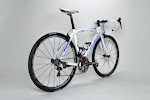 United Healthcare Wilier Triestina Zero.7 Team Bike at twohubs.com