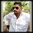 paramesh m avatar image