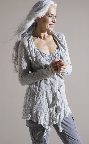 Download image eileen fisher models gray hair pc android iphone and