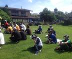 環境保全講習8 2012-07-18T01:26:27.000Z