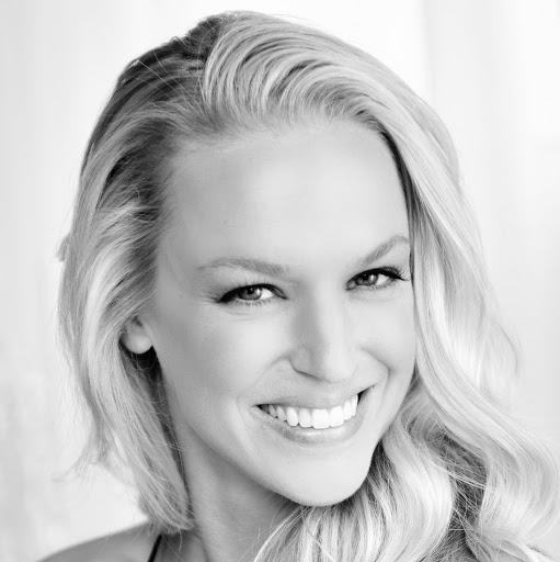 Erin Larsen