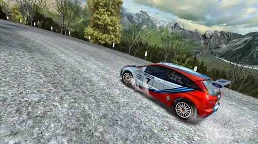https://lh6.googleusercontent.com/-x6qLgDaPweA/VDF8GwDw8kI/AAAAAAAAK4I/chS1xP1jkUE/w530-h297-no/Colin-Mcrae-Rally-Ford-Focus-04.jpg