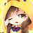 Arcade MisFortune avatar image