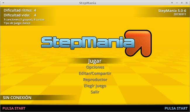 stepmania.jpg