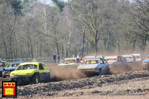 autocross overloon 07-04-2013 (157).JPG