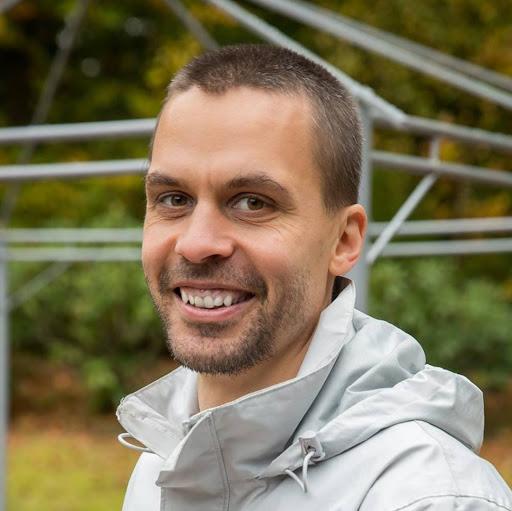 Kristian Blåsol