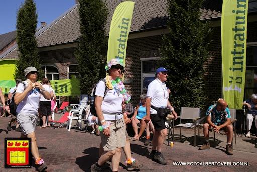 Vierdaagse Nijmegen De dag van Cuijk 19-07-2013 (69).JPG