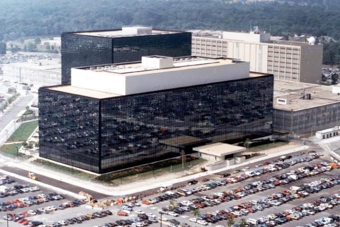 ¿Una 'puerta trasera' de la NSA en Linux? Podría ser (II)