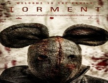 فيلم Torment