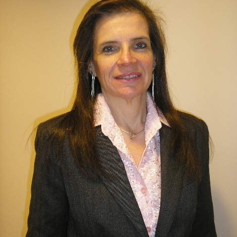 Cynthia Fischer