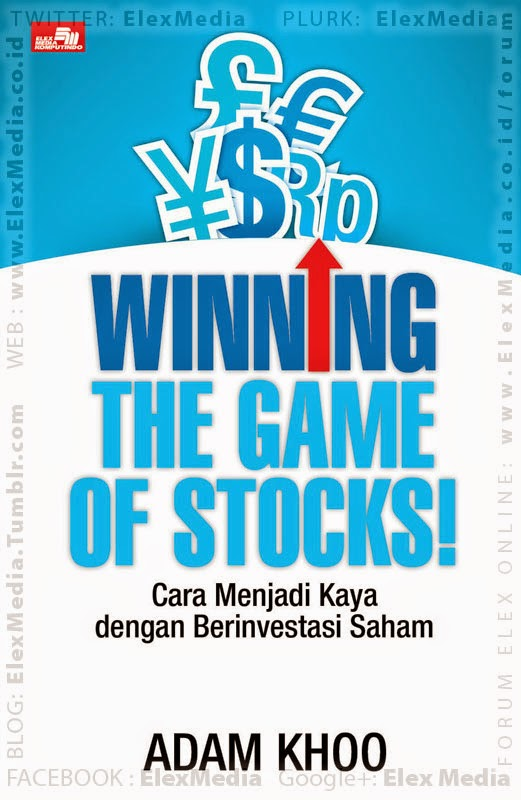 adam khoo winning the game of stocks pdf