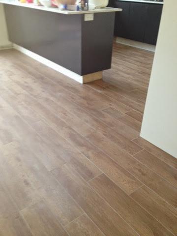 Floor Tiles Tiling Over Existing Floor Tiles