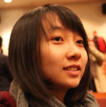 Ke Shi Photo 25