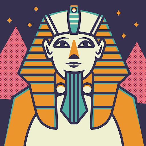 Arnaldo Gonzalez