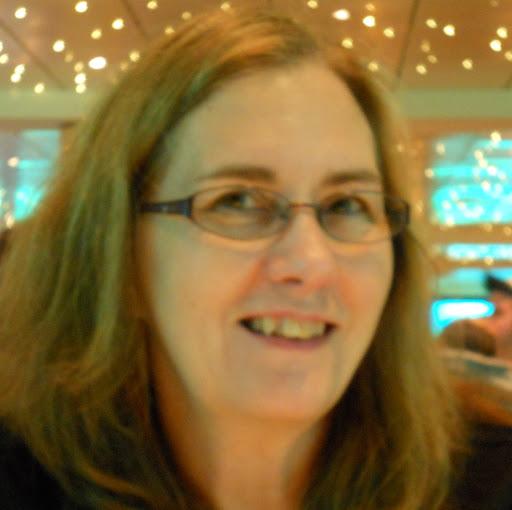 Carol Lucas Address Phone Number Public Records Radaris